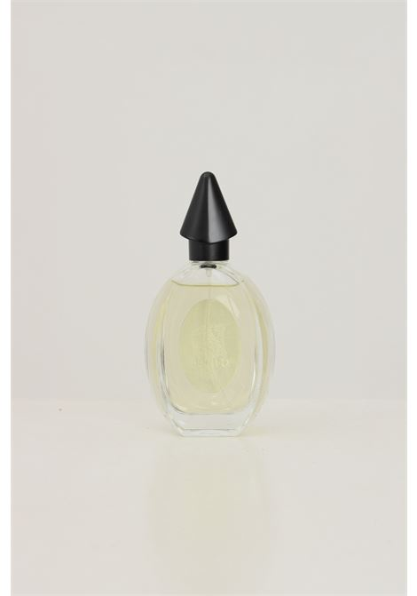 Audace unisex perfume by ghost nose G-NOSE PERFUMES |  | AUDACE.