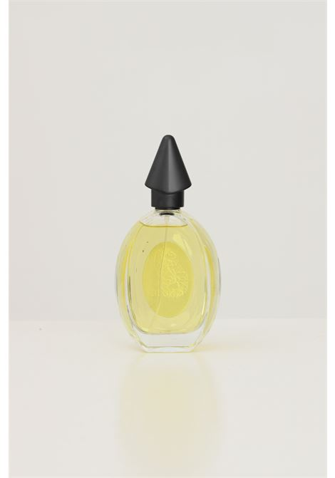 Perfume my oud unisex ghost nose G-NOSE PERFUMES |  | MY OUD.