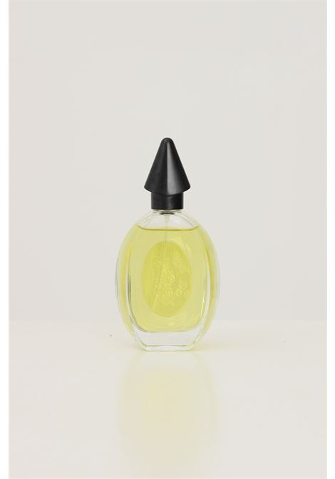 Unisex scent of bali perfume by ghost nose G-NOSE PERFUMES |  | SCENT.