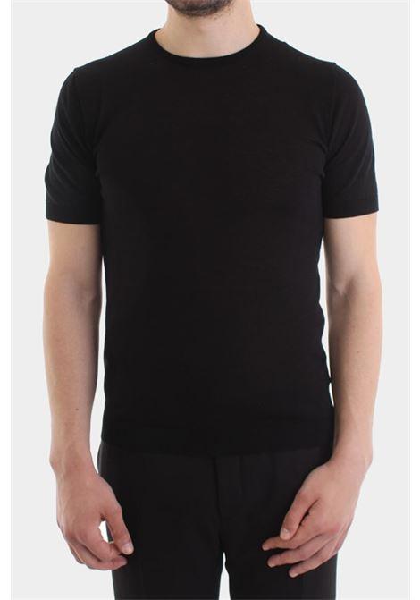 ALESSANDRO DELL'ACQUA | T-shirt | AD0483/M012010