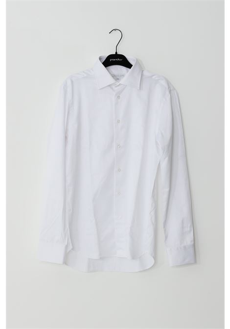 BARKING | Shirt | GURUUNI