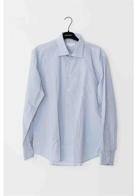 BARKING | Shirt | LAPODR62402