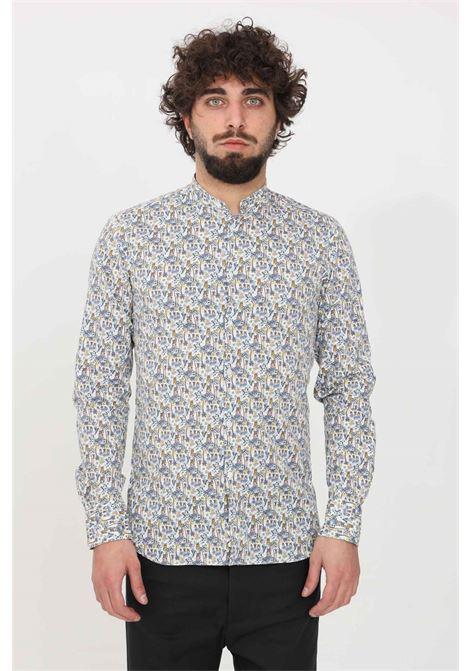 BRANCACCIO CARUSO | Shirt | GURUBP79402