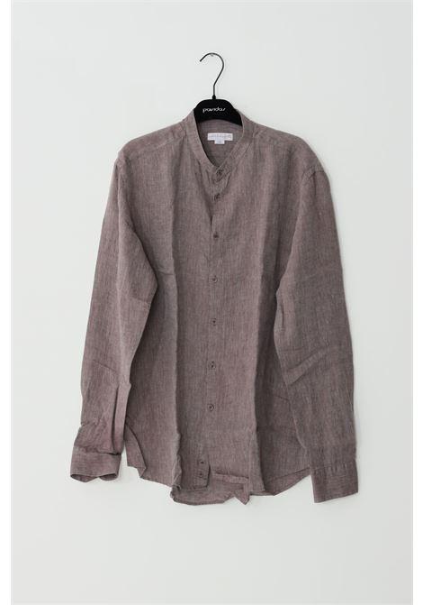 Camicia Brancaccio BRANCACCIO CARUSO | Camicie | GURUDR13706NN