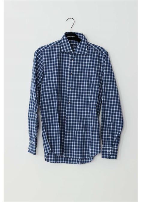 Camicia Brancaccio BRANCACCIO CARUSO | Camicie | LAPOUR21803