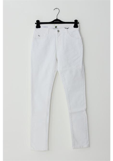 Jeans Byblos BYBLOS | Jeans | 2MJ0003 TE0094W001