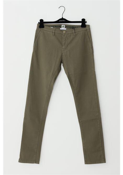 Pants Bylos BYBLOS | Jeans | 2MP0004TE0091G260