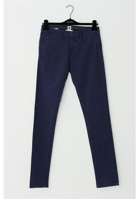 Pants Bylos BYBLOS | Jeans | 2MP0004TE0091U290