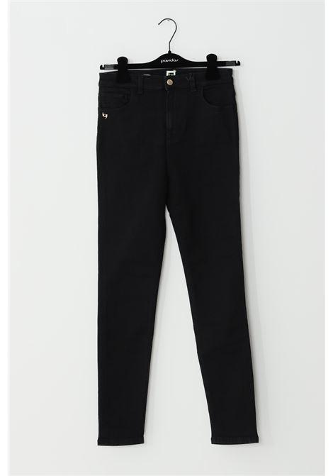 Jeans Byblos BYBLOS | Jeans | 2WJ0006 TE0119K299