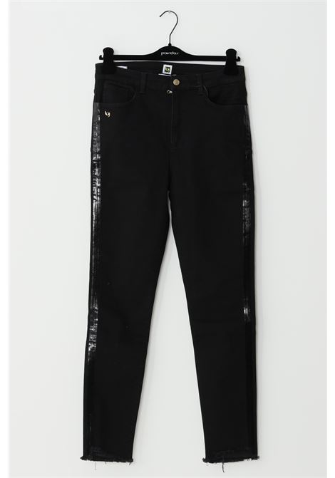 Jeans Byblos BYBLOS | Jeans | 2WJ0007 TE0131K299