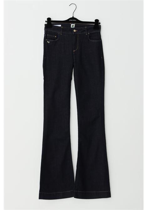 Jeans Byblos BYBLOS | Jeans | 2WJ0008 TE0129U260