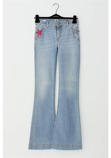 Jeans Byblos BYBLOS | Jeans | 2WJ0009 TE0130U260