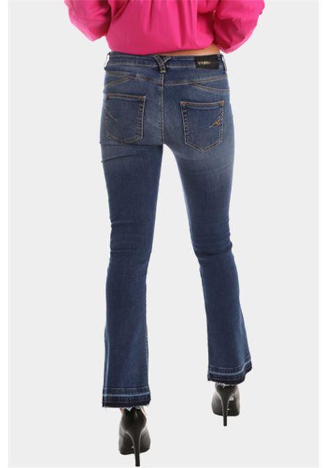 BYBLOS | Jeans | 2WJ0012 TE0126U255