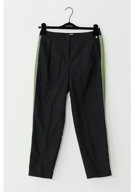 Pantaloni Byblos BYBLOS | Pantaloni | 2WP0003 TE0030K299