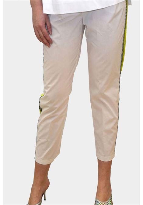 Pants Byblos BYBLOS | Pants | 2WP0003 TE0030W001