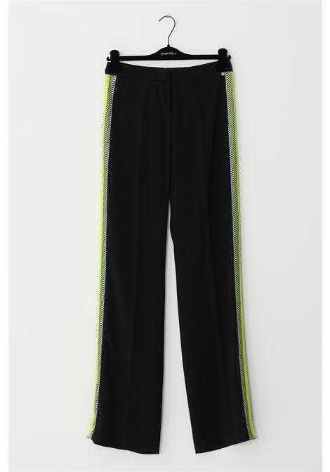 Pantaloni Byblos BYBLOS | Pantaloni | 2WP0005 TE0012K299