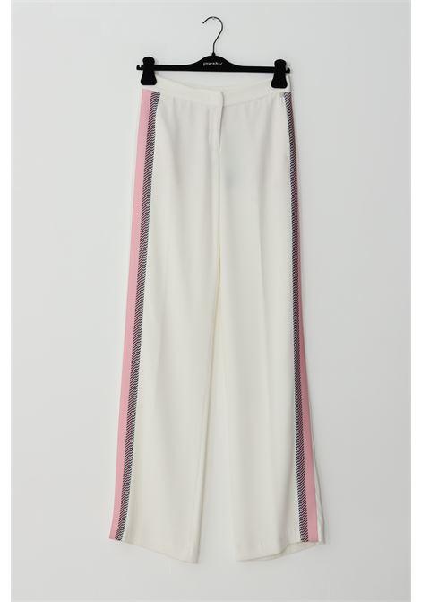 Pantaloni Byblos BYBLOS | Pantaloni | 2WP0005 TE0012W001