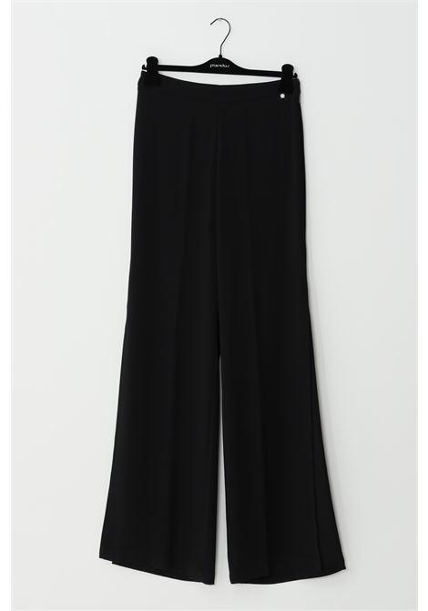 Pantaloni Byblos BYBLOS | Pantaloni | 2WP0008 TE0012K299