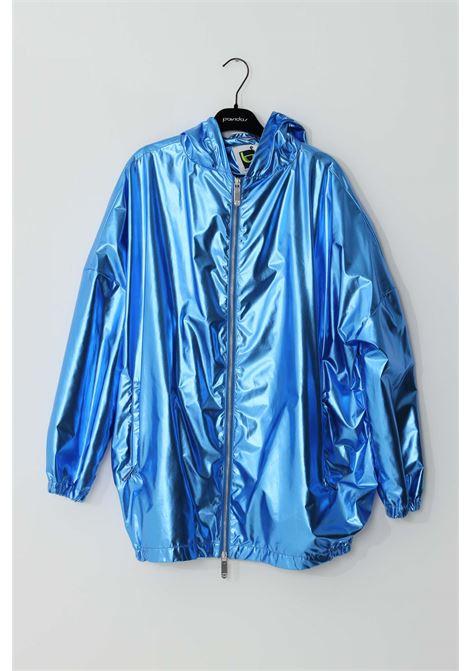 Coat Byblos BYBLOS | Jacket | 2WS0008 TE0060U280