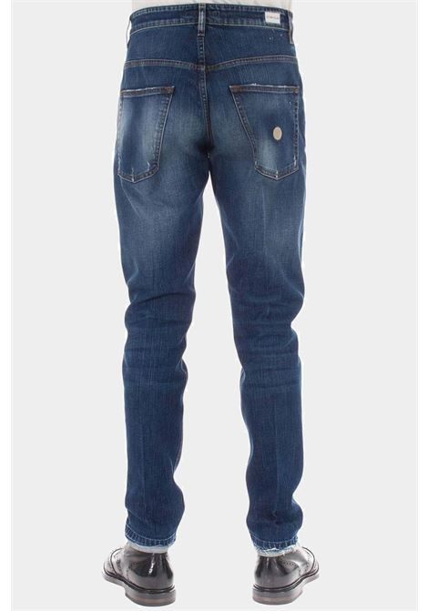 DON THE FULLER   Jeans   TOKYO DTFUTUNI