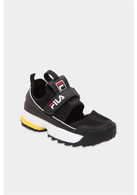 Sneakers Fila FILA | Sneakers | 101061025Y