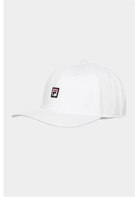 Cappello Logato 686004 FILA | Cappelli | 686004M67