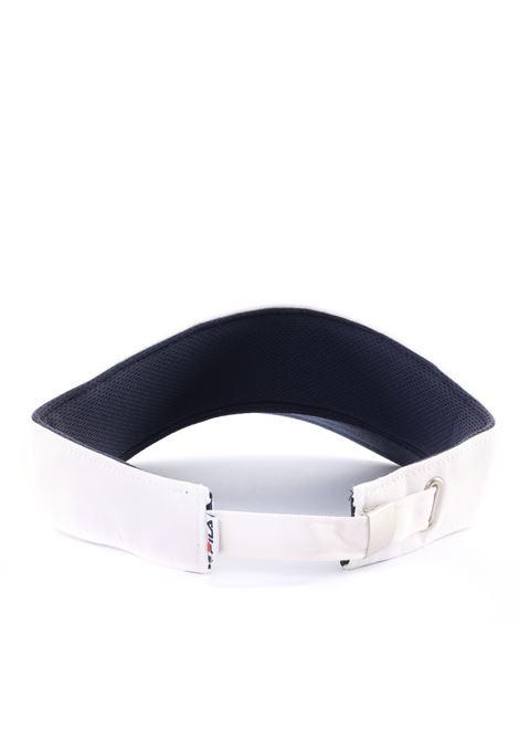 FILA | Hat | 686027M67