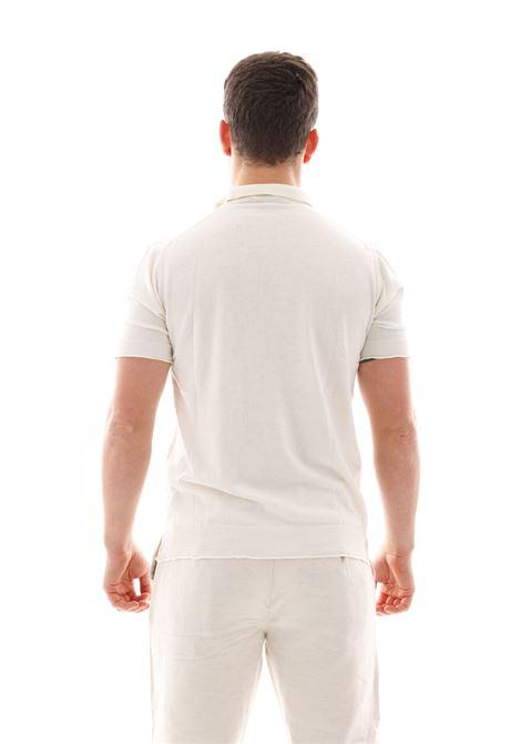 FRADI | Polo Shirt | MZ4435