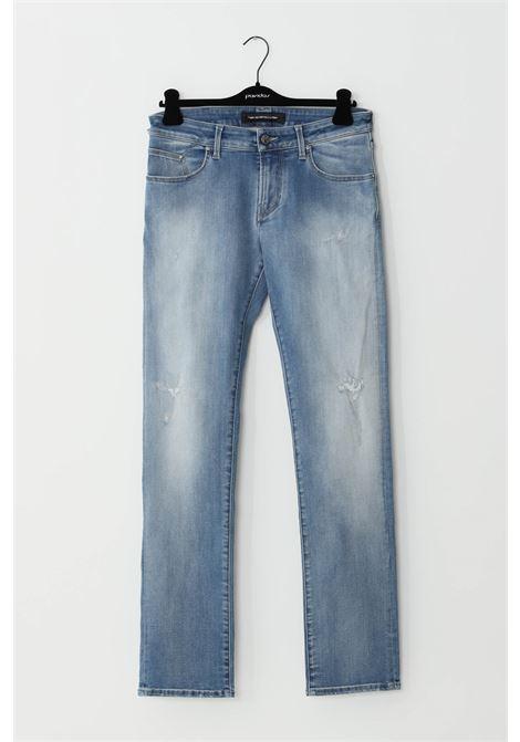 Jeans Karl Lagerfeld KARL LAGERFELD | Jeans | KLMP0003-RKL003