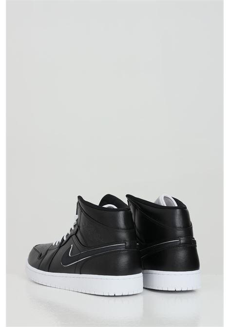 NIKE | Sneakers | 852542016