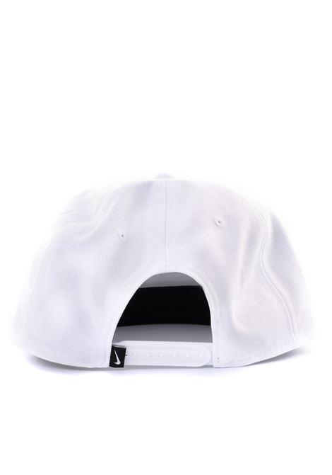 NIKE | Hat | 891284100