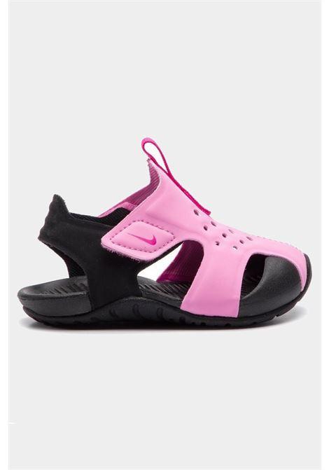 Nike Sunray Protect 2 NIKE | Sneakers | 943827602
