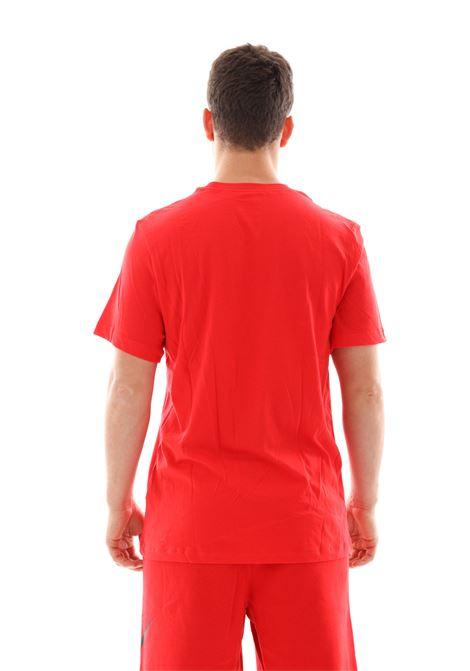 NIKE | T-shirt | AR5027657