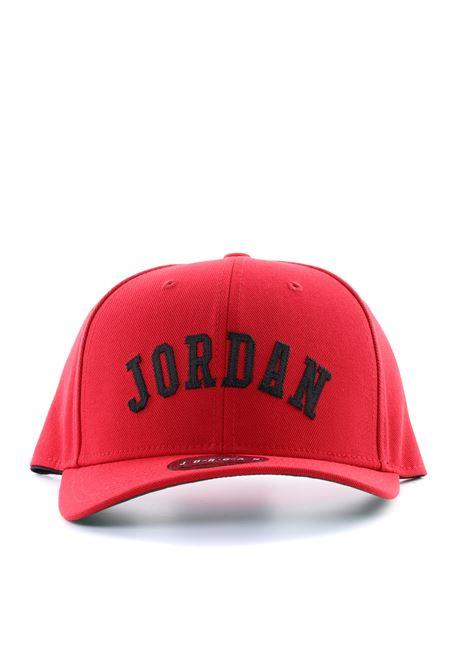 Cappello Logato Av8441 NIKE   Cappelli   AV8441687