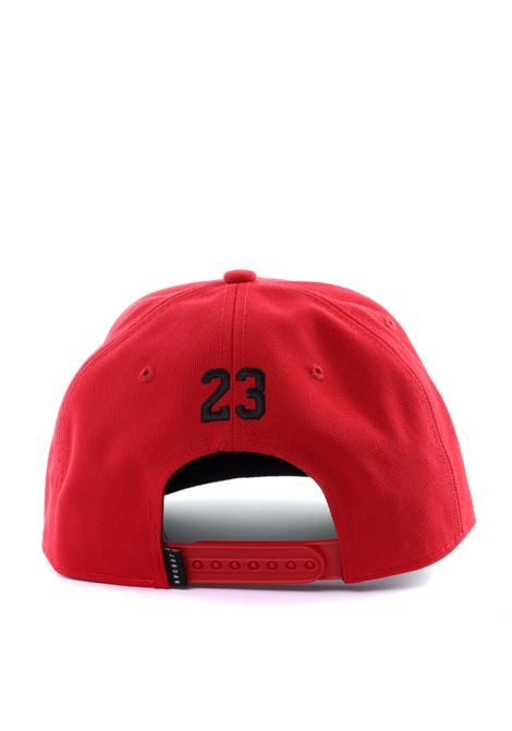 NIKE | Hat | AV8441687
