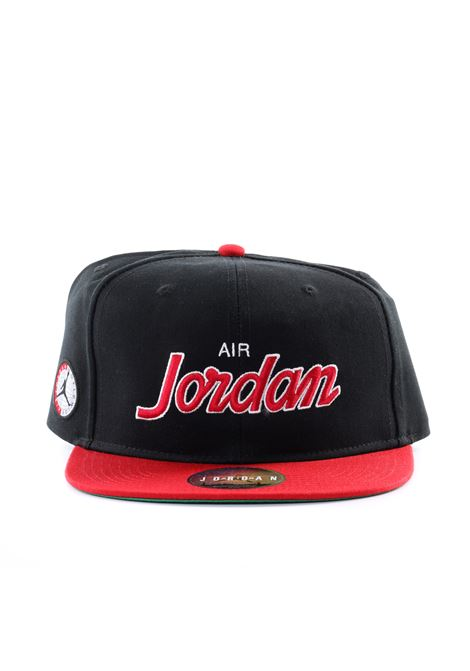 NIKE | Hat | AV8448010