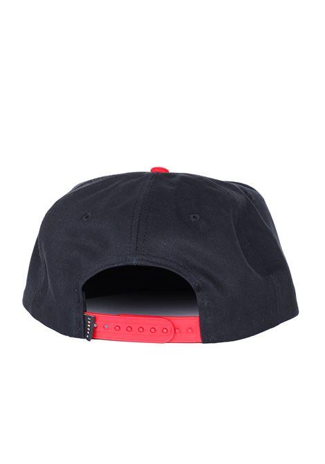 NIKE | Cappelli | AV8448010