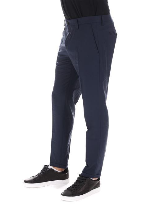 PATRIZIA PEPE | Pants | 5P0429/A1WKC166