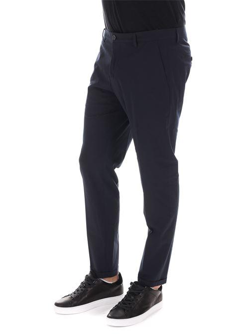 PATRIZIA PEPE | Pants | 5P0429/A2LHC166