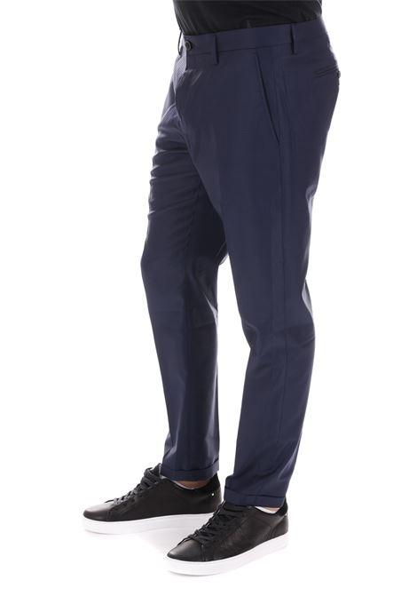 PATRIZIA PEPE | Pants | 5P0429/A4XHJ2BH