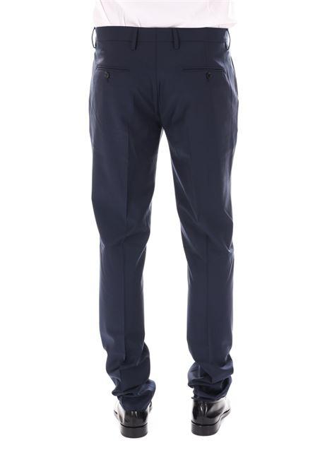 PATRIZIA PEPE | Pants | 5P1225/A1WKC166