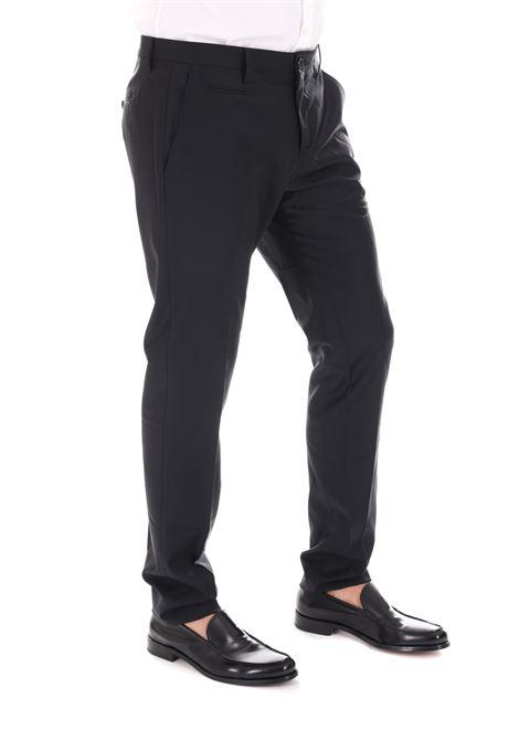 PATRIZIA PEPE | Pants | 5P1225/A1WKK102
