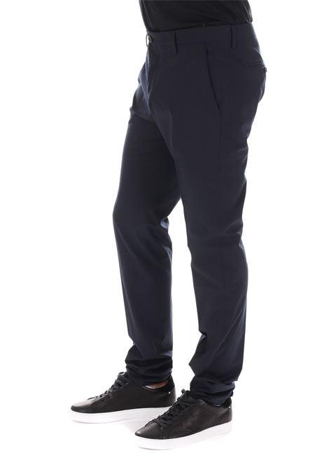 PATRIZIA PEPE | Pants | 5P1225/A2LHC166