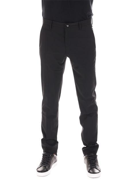 PATRIZIA PEPE | Pants | 5P1225/A2LHK102
