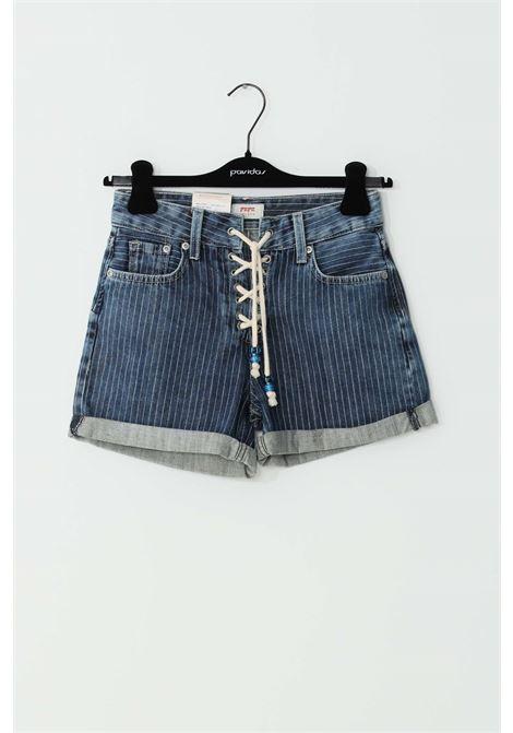 PEPE JEANS | Shorts | PL800853000