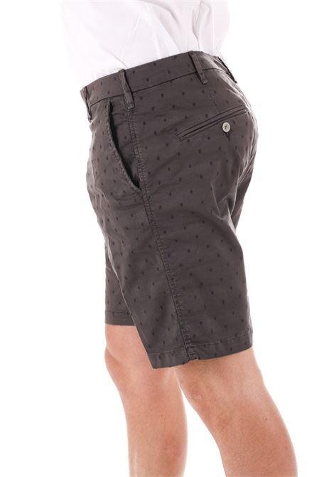 PERFECTION | Shorts | 19720F38
