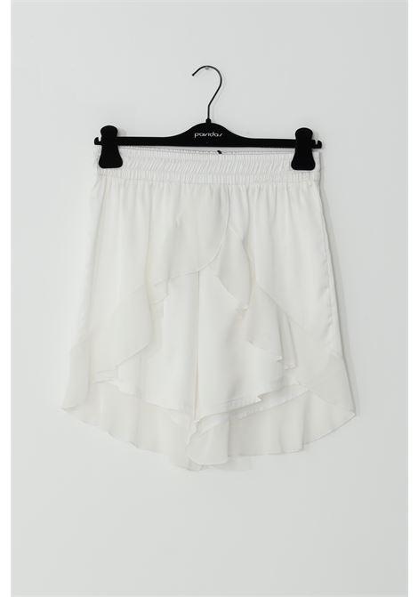 Shorts Revise REVISE | Shorts | 54202108BIANCO