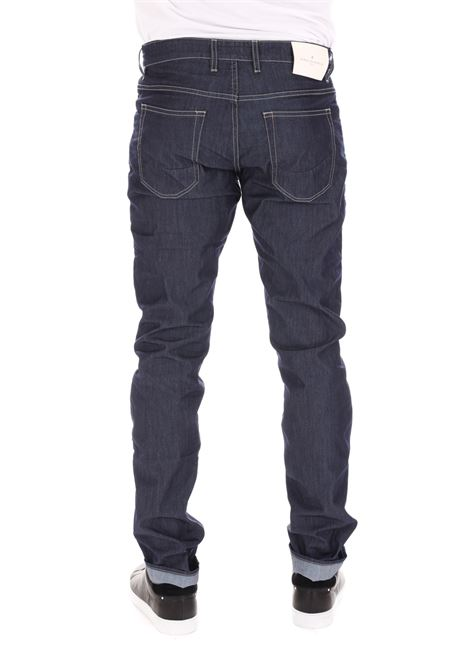 Jeans Classico 22n3s441 SIVIGLIA | Jeans | 22N3S4416001