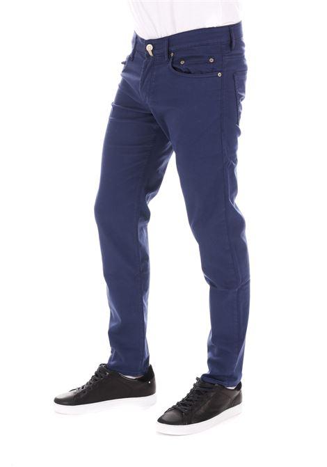 SIVIGLIA | Pants | 23F2S0246251