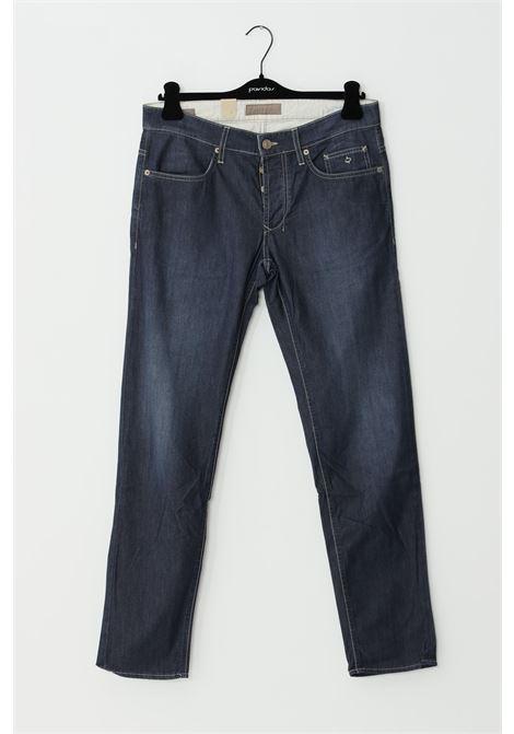 Jeans Siviglia SIVIGLIA | Jeans | 23M2S4416002